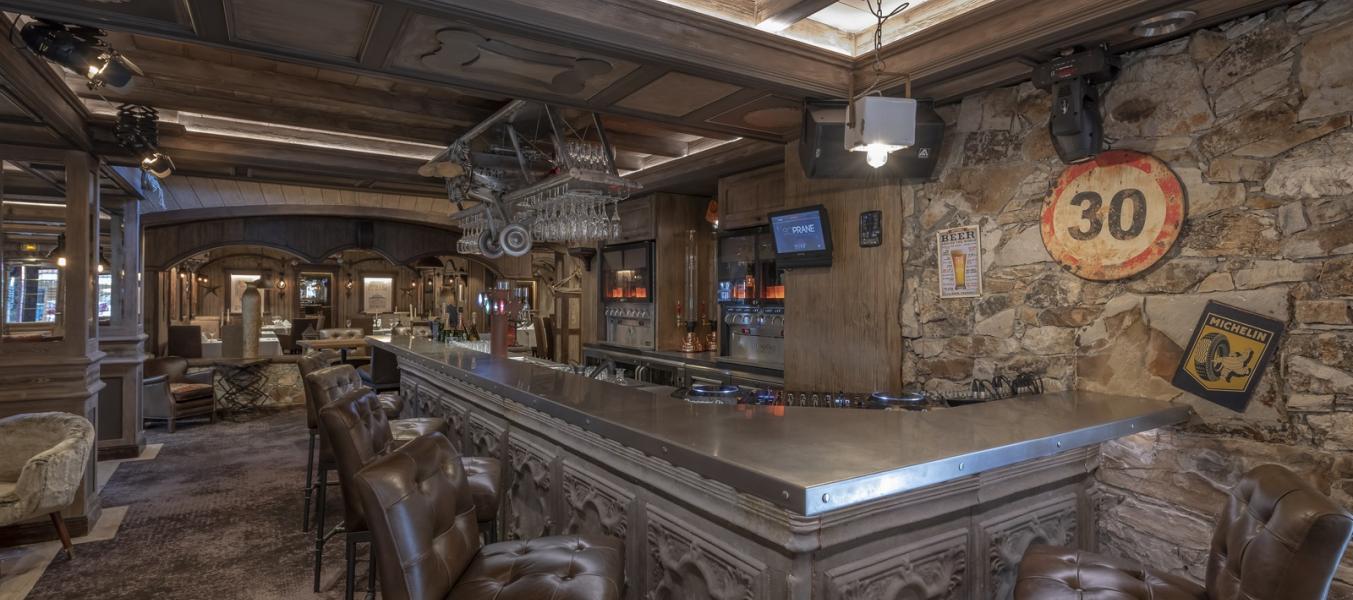 Bar Le 80
