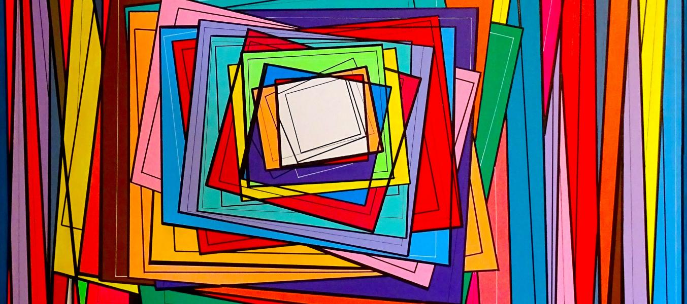 Apéro du lundi avec Marion Moulin - Art Gallery D'en Haut