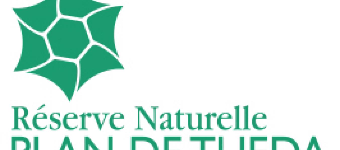 Réserve naturelle de Tueda
