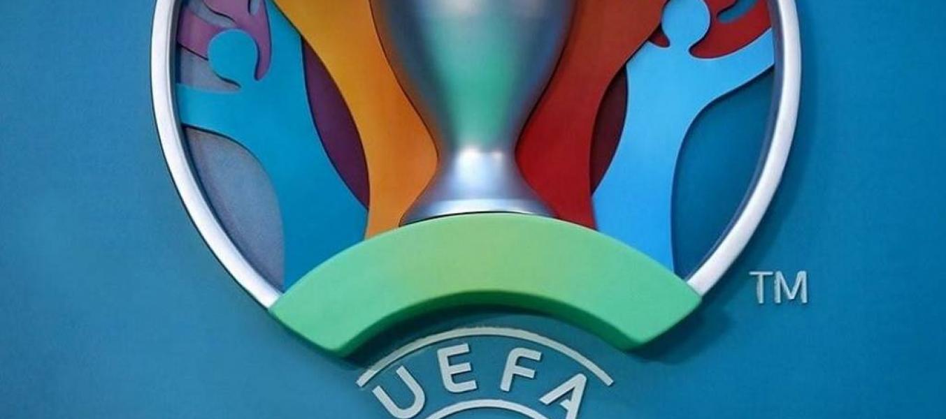 Diffusion de l'UEFA euro 2021 au Rambler