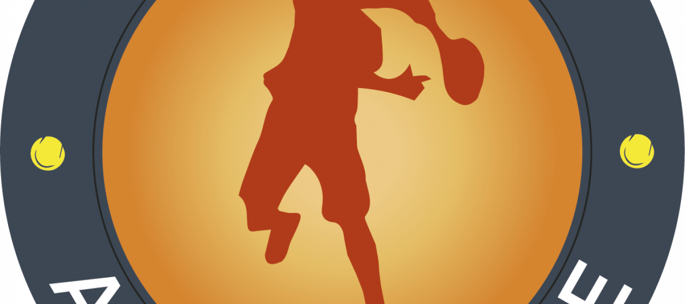 Tennis : stage enfants 6/11 ans