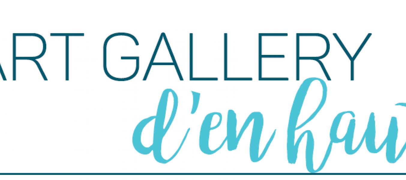 Inauguration Gallery Art d'en Haut