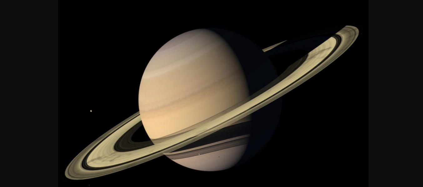 Soirée observation des étoiles : Balade cosmique parmi les constellations
