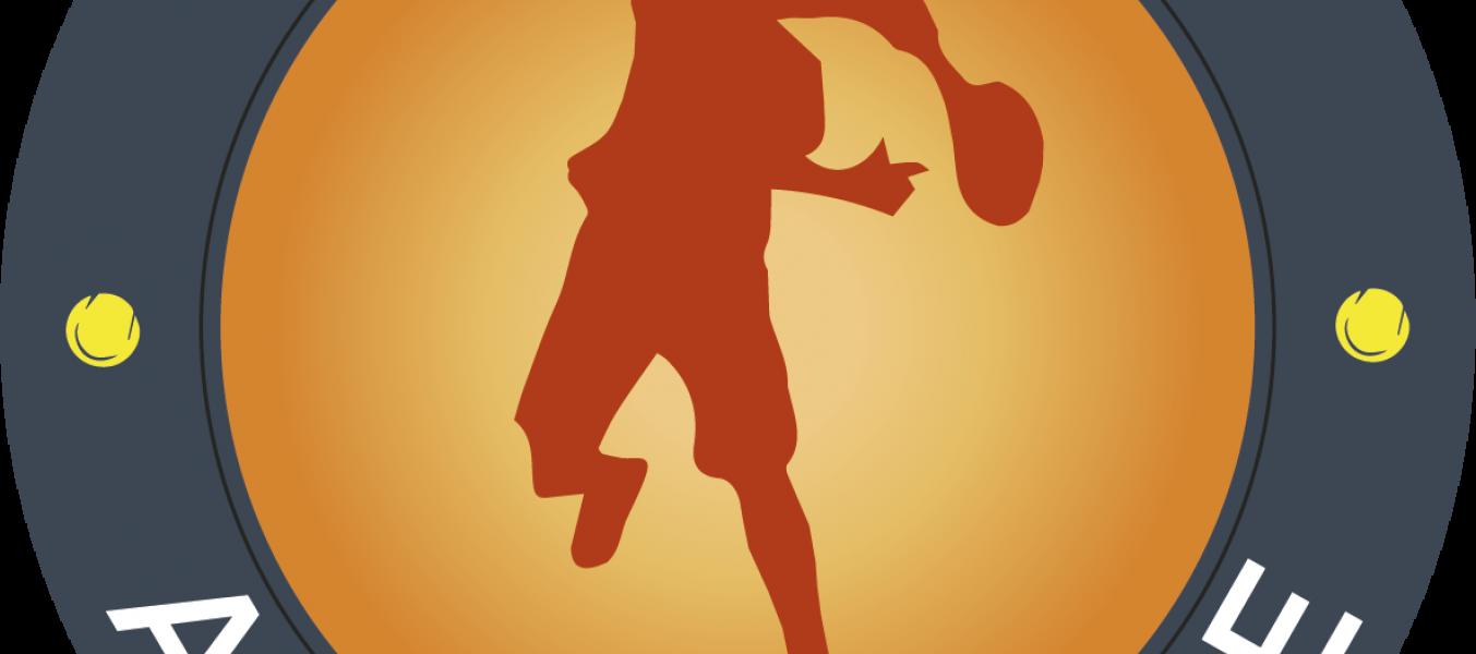 Tennis : stage muti-activités (6/16 ans)